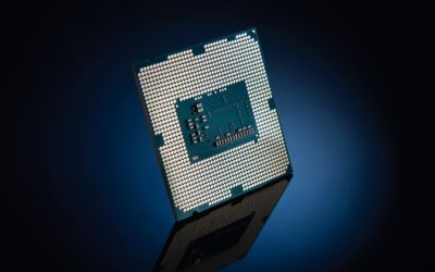 Intel Readies Core i9-10850K 10 Core CPU de escritorio hasta 5.2 GHz